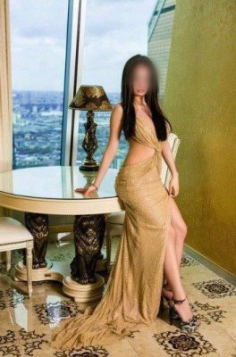 Ксения, возраст: 19 рост: 166, вес: 45