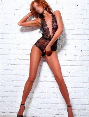 Красноярская шлюха Виктория, 30 лет, рост: 180, вес: 60