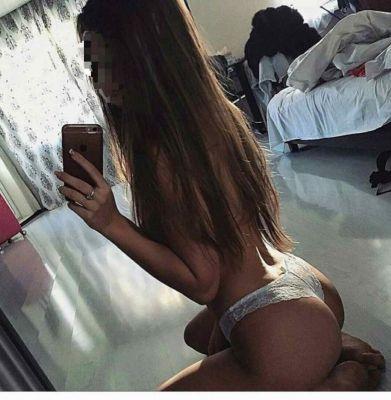 зрелая проститутка Сашенька