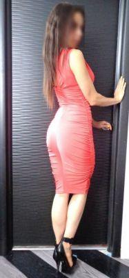 новая проститутка Виктория, рост: 162, вес: 47