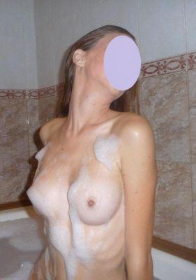проститутка азиатка Соня, работает круглосуточно