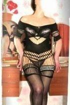 Софья — проститутка с большой грудью, от 2500 руб. в час