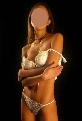 Секси, тел. 8 913 171-04-97 — красивая модель для интима