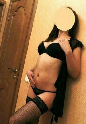 Заказать секс от 2000 руб. в час, 8 963 957-10-26 (Маша, 22 лет)