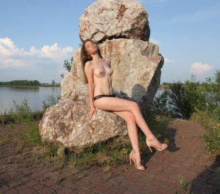 девушка массажистка Александра, от 5000 руб. в час
