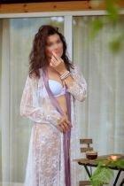 Красноярская шлюха Ирина Владимировна, 50 лет, рост: 175, вес: 70