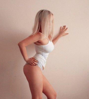 интим-услуги (Елена, 25)