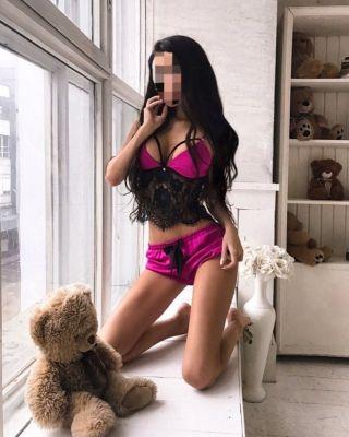 Диана VIP, рост: 175, вес: 54 — проститутка по вызову