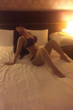 Елена — экспресс-знакомство для секса от 3000