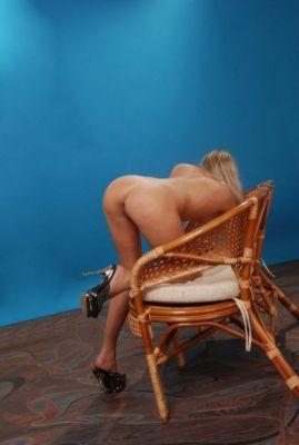 проверенная проститутка Вероника, 35 лет