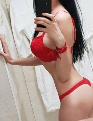 ВИП шлюха Евгения, 23 лет, рост: 170, вес: 58