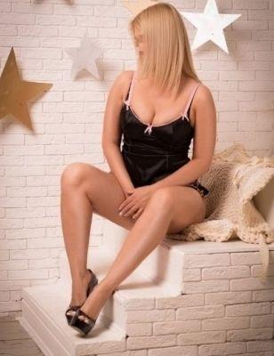 толстая проститутка Лика, рост: 172, вес: 63
