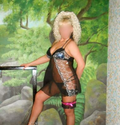 Алина, фото с sexkras.club