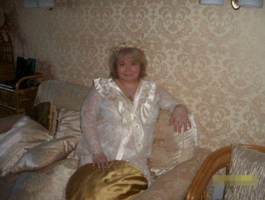 бДСМ госпожа Мадам Кураж, 47 лет, рост: 170, вес: 58