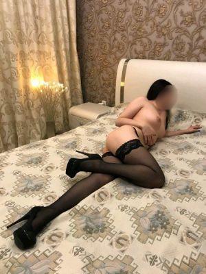 Самая маленькая проститутка Кристина, доступна 24 7
