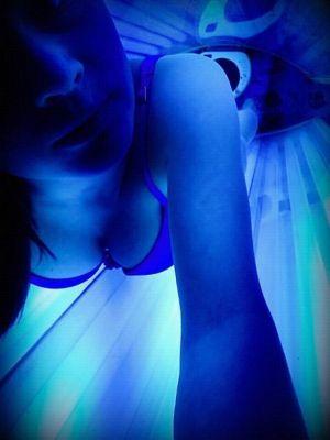 Марина, рост: 168, вес: 59 — лингам массаж с сексом