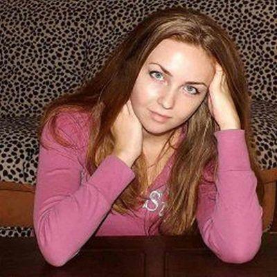 Екатерина, 26 лет: БДСМ, страпон, прочие секс-услуги