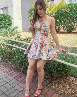 где стоит шлюха Марина, 23 лет