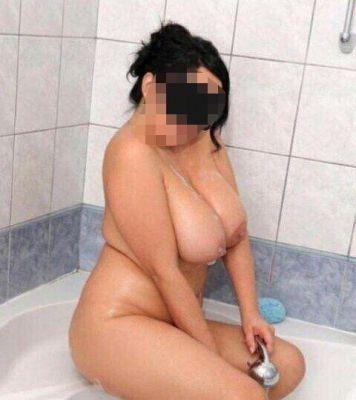 Алена, 30, Красноярск, Советский