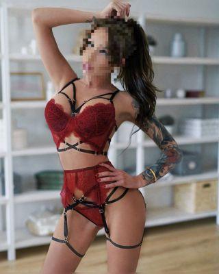 ВИП проститутка Кира, с sexkras.club