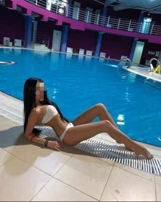 Диана, тел. 8 963 955-32-21 — секс при массаже и другие удовольствия