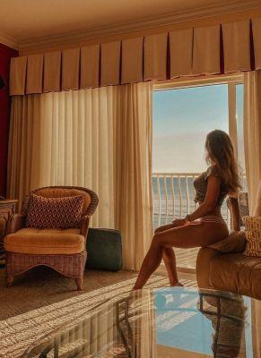 дорогая элитная проститутка Юля, рост: 165, вес: 50