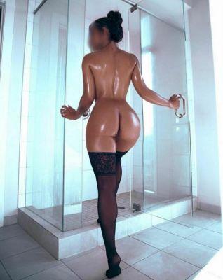 самая элитная проститутка София, 24 лет