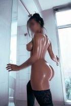 София — проститутка для семейных пар, рост:  170, вес:  55