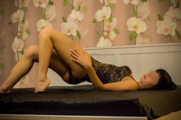 София, 23 лет: БДСМ, страпон, прочие секс-услуги