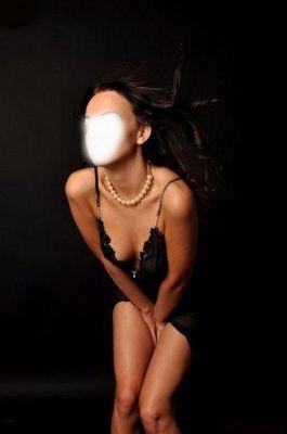 экспресс проститутка Кристина, тел. 8 967 612-85-28
