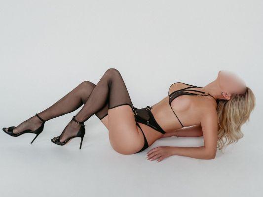Нелли, рост: 175, вес: 55 — проститутка с настоящими фото