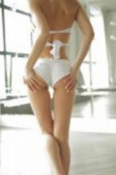 Красивая проститутка (22 лет), работает в Красноярске (Любой)