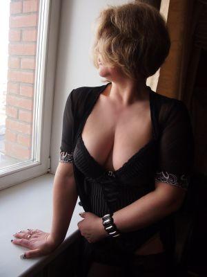 Проститутка лесбиянка Настя, рост: 170, вес: 75