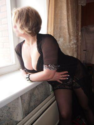 проститутка Настя, секс за деньги в Красноярске