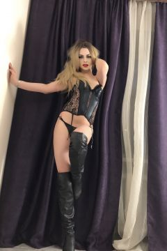 индивидуалка и проститутка Валерия , фото и отзывы