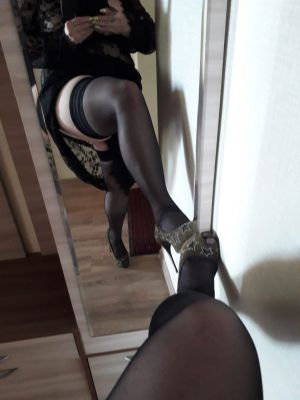 Снять проститутку в г. Красноярске от 700 руб. в час (Ирен вирт, тел. 8 929 552-22-16)