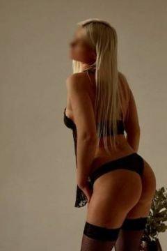 Настя, рост: 178, вес: 62 - проститутка за деньги