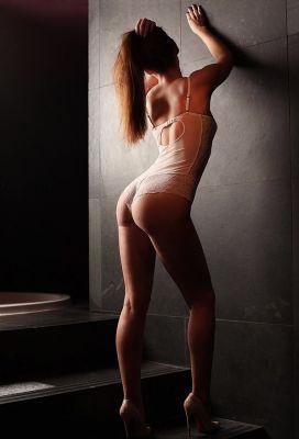 самая молодая проститутка Ева, рост: 172, вес: 55