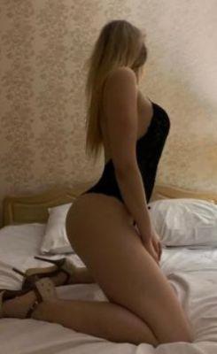 Анкета шлюхи (22 лет), секс в Красноярске (Центральный)