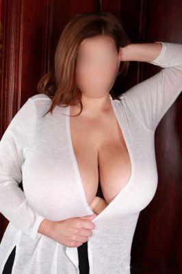 Катя — возбуждающий массаж на sexkras.club