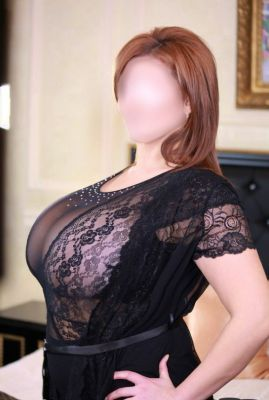 Секс услуги в гостиничном номере — 8 905 997-45-13 (блядь Катя)